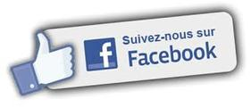 lavage automobile facebook